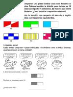 problemas de equivalencia de fracciones.docx
