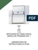 266270199-USTA-Guia-5-Ensayo-de-Deflexion-en-Vigas-HST-1-12-marco-HST-1-mm-N-expositores-pdf.docx