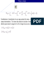 potencial pdf Alfaro uc