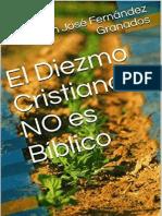 El Diezmo PDF