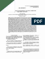 Artículo de I de P Ponton.pdf