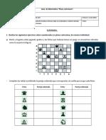 Guía  de Matemática plano cartesiano 22 de agosto.docx