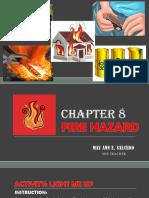 fire hazard chapt.8.pptx