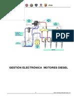 Inyeccion y Motores Diesel Fiat