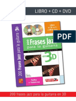 200FrasesJazzGuitarra3D.pdf