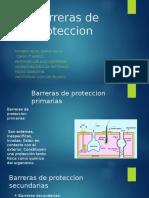 barreras de proteccion ciencias naturales.pptx