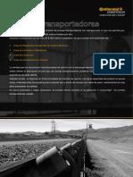 Cuaderno Correas.pdf