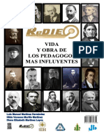 Luis Manuel Martinez_Pedagogos Influyentes