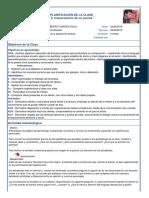 317051027-Quinto-Basico-planificacion.pdf