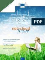 Net Cloudfuture