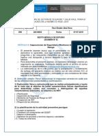 Examen - Módulo 6-Paul Shader Abal Haro