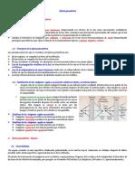 Optica Geometrica Espejos Planos