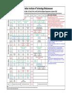 1st year-F1(2).pdf