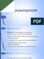 Democratization.pptx