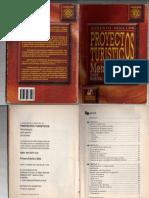 Proyectos_Turísticos_Metodologías_para_acertar_sin_errores_-_Cap._1.pdf