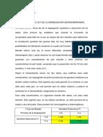 MARCO TEÓRICO LAB 3.docx