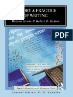 Theories and Practice of Writingg.pdf