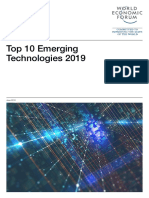 WEF_Top_10_Emerging_Technologies_2019_Report.pdf