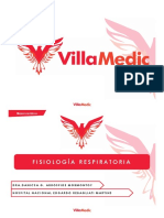 Fisiología Respiratoria Día 01.pdf