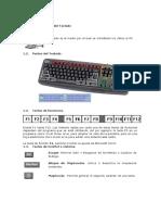 Reconocimiento del Teclado.docx