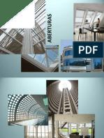 Instrumentación Técnica Parte 3.ppt