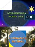 Instrumentación Técnica Parte 2.ppt