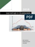 Salvataje o cramdwon tp.docx