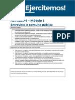 API-1-DCHO.BANCARIO