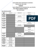 Prop_datesheet Theory & Practical_ Bca