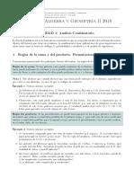 AnalisisComb.pdf