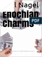 Carl Nagel - Enochian Charms.epub