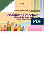 PAKK 3193 DSPPK.pdf