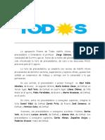 Lista Todos - Cabrera-1