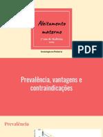 Aleitamento Materno- Semio Ped (2)