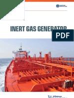maritime-protection-igg-brochure.pdf