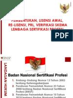 PROSES LISENSI LSP BNSP.ppt