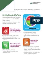 EatRightWithMyPlate.pdf