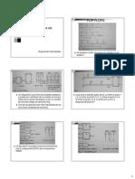 Circuitos Procesadores de Pulsossp1