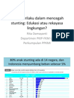 Pola makan dan asuh_Stunting_RitaDama.pptx