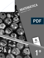 1° II_MAT_PL_CT.pdf