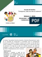 2019_EF_Módulo II_Sexualidad.pptx