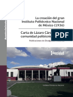 i-creacion-ipn.pdf