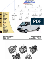 Chevrolet_Space_Van_Catalogo_Pecas.pdf