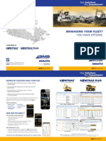 SMS14-035_PRT_Komtrax_Brochure_Web.pdf