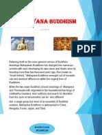 MAHAYANA-BUDDHISM-1.pptx