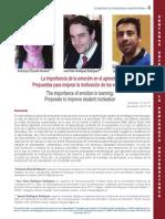 Dialnet-LaImportanciaDeLaEmocionEnElAprendizaje-6855114