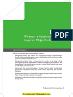 Bab 1 Wirausaha Kerajinan dengan Inspirasi Objek Budaya Lokal.pdf