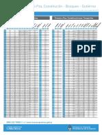 constitucion-claypole-gutierrez-bosques-por-temperley.pdf