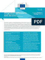 Integration of products and services EVIDENCIA 2 APRENDIZAJE 2.docx