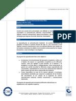 esp_automatizacion_industrial.pdf